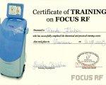 focus-rf