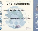 lpg-technique
