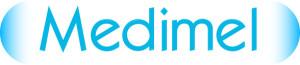 LogoMedimel
